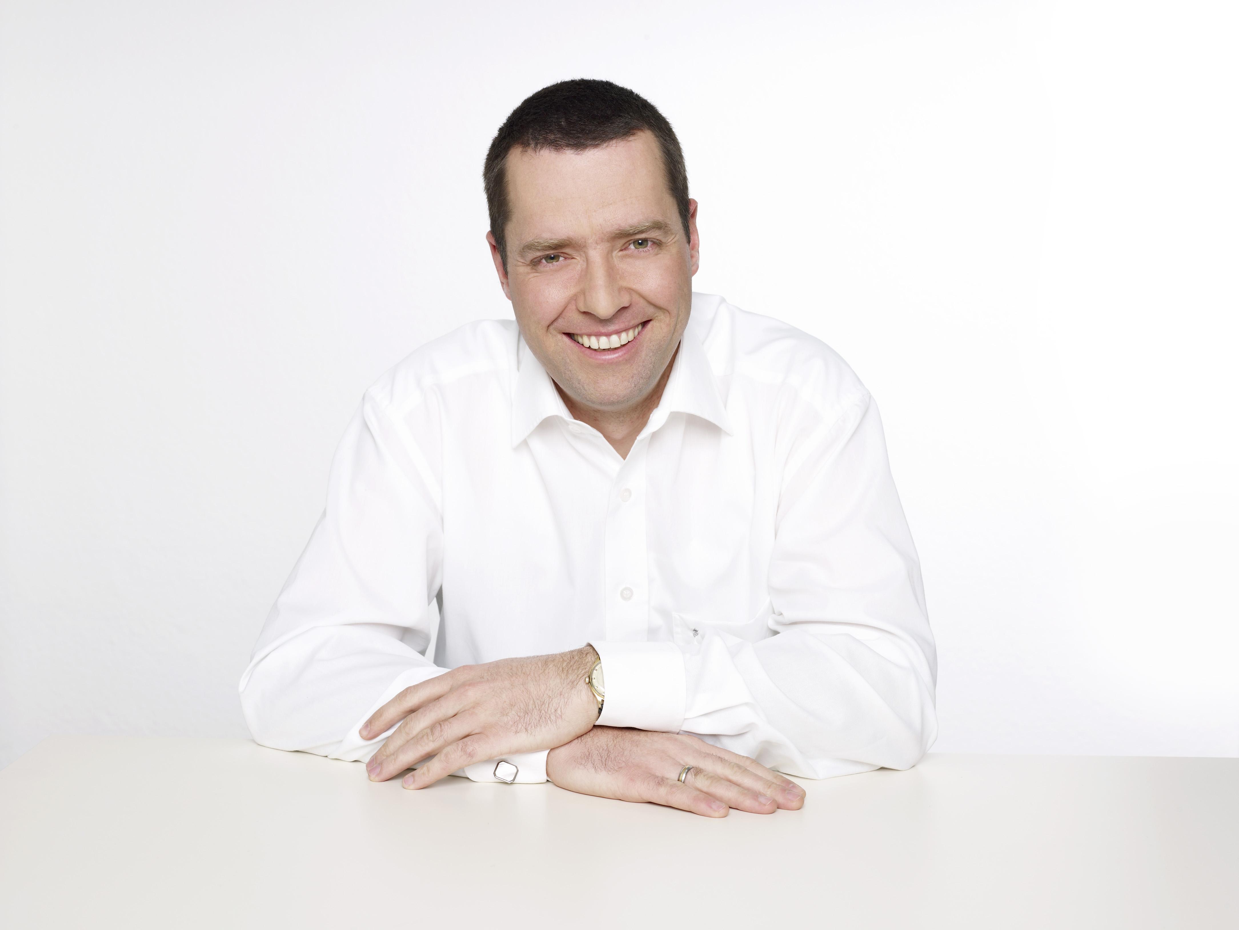 Dirk Roehrborn Communardo Communote