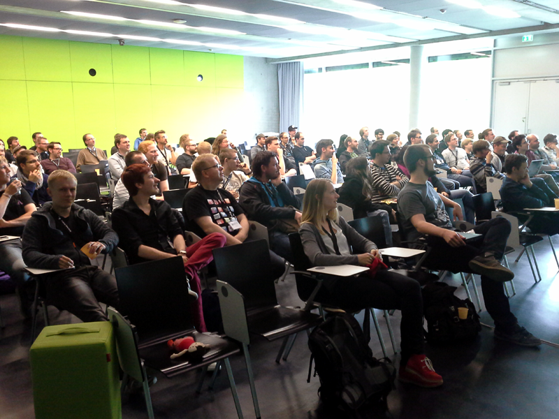 MobileCamp2013---Eroeffnung