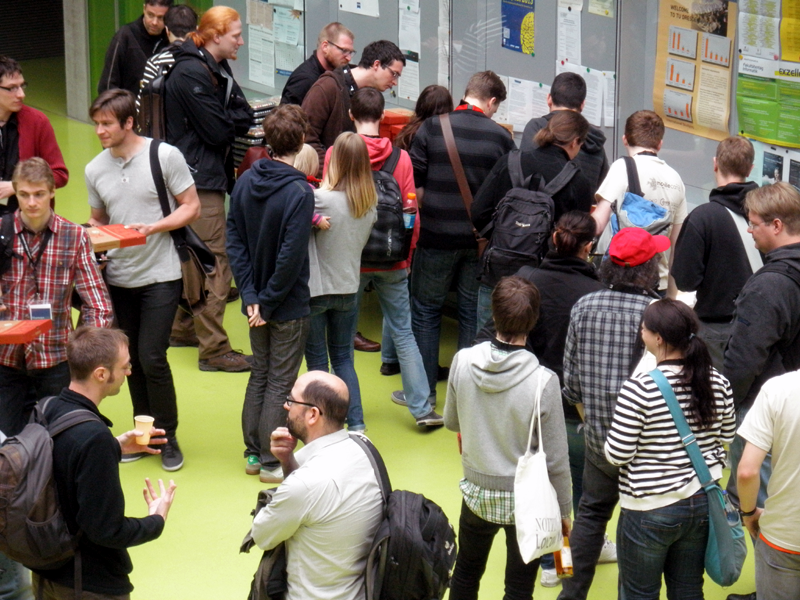 MobileCamp2013---Pizza