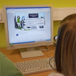 Online Quiz von klicksafe.de zu Datenschutz und Privatsphäre