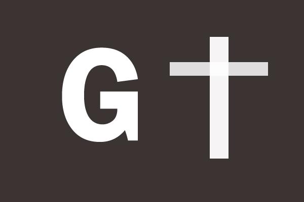 RIP_G+