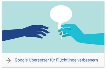 Google-translate-Fluechtlinge