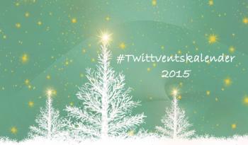 Twittventskalender-2015-medienspinnerei-Falk-Sieghard-Gruner-1024x640