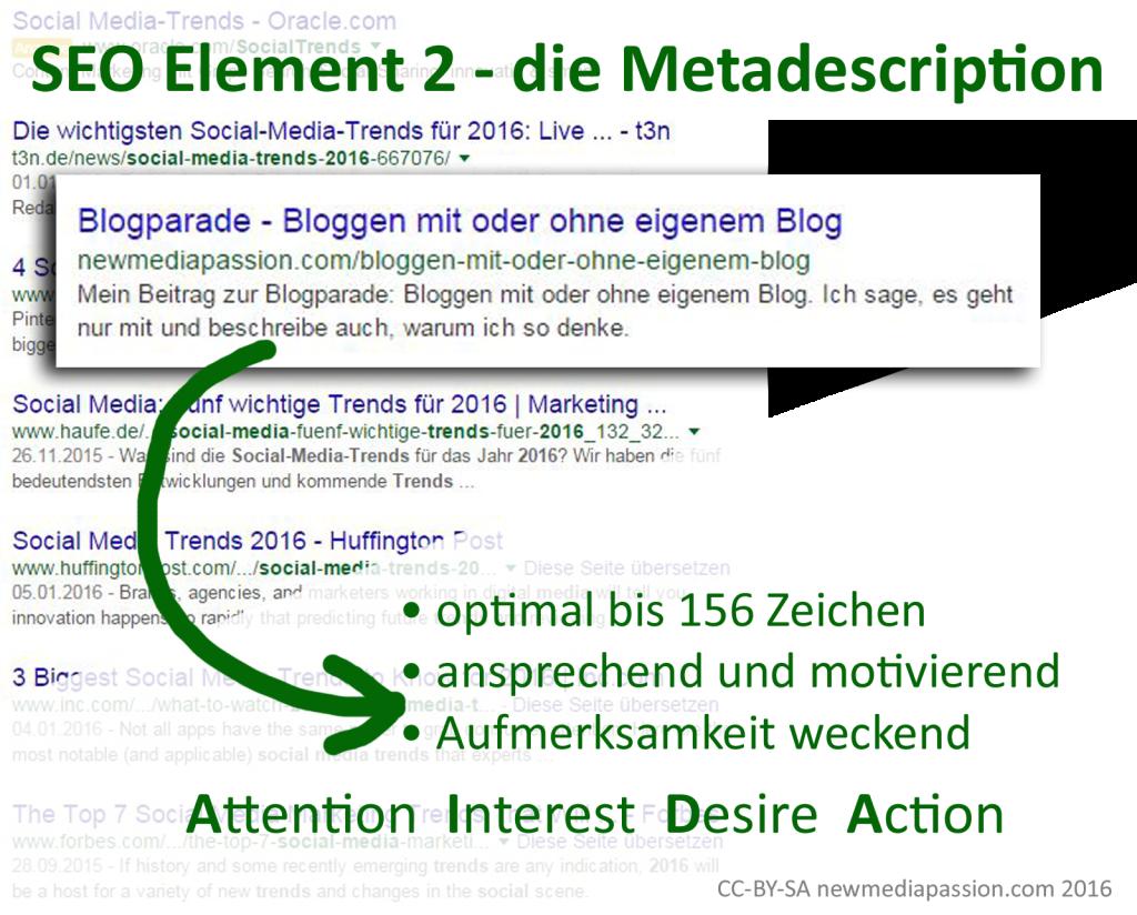 SEO-Element-2-die-Metadescription