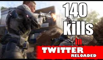 Twitter-140-Kills