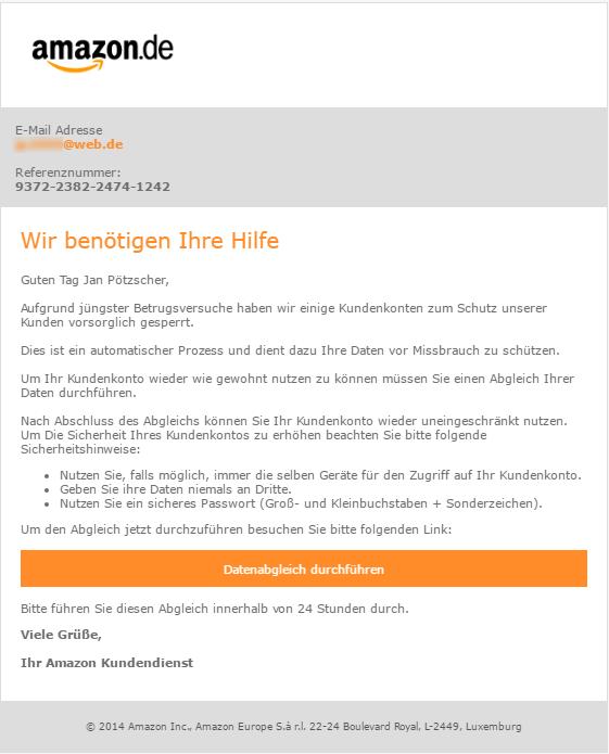 Amazon-fishing-mail
