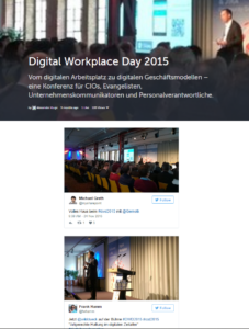 https://storify.com/alecmcint/digital-workplace-day-2015
