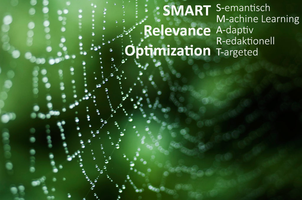 smart-relevance-optimization