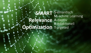 smart-relevance-optimization_artikel
