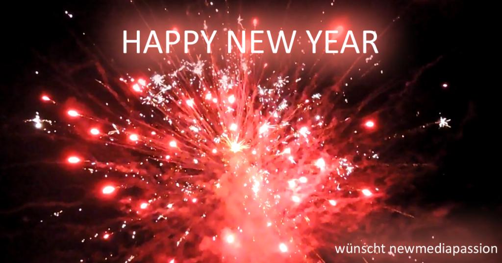 Happy-New-Year-von-newmediassion