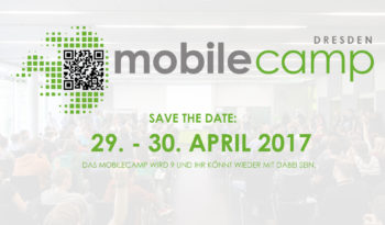 mobilecamp-2017-save-the-date