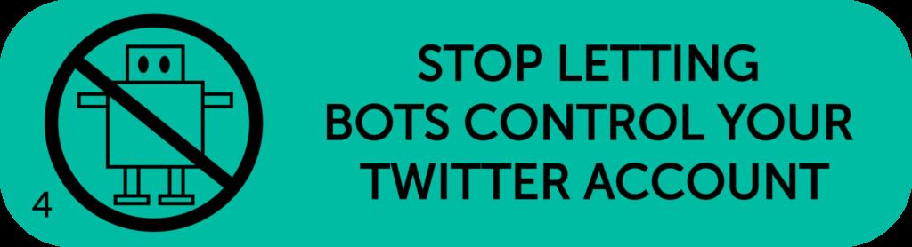 Twitter Social Bots