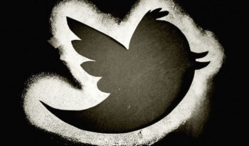 Twitter 280 Zeichen